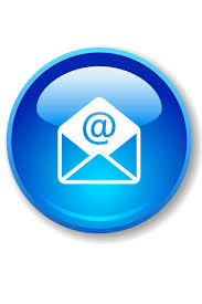 contact-email-Button
