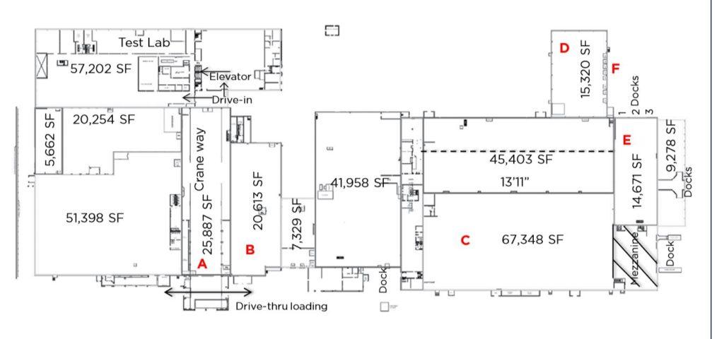 City Of Saint Louis Building Inspection